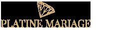 プラチナマリアージュ 東京都港区 白金・高輪の結婚相談所 婚活サロン